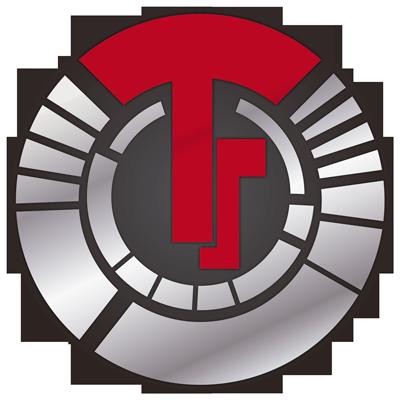 logo_temptation-tech